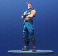 star-spangled-trooper-skin-2