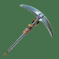 studded-axe-icon-1