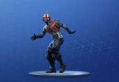 swipe-it-dance-2