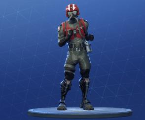 twist-skin-3