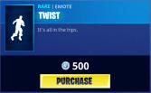twist-skin-4