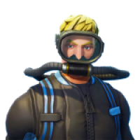 Wreck Raider icon