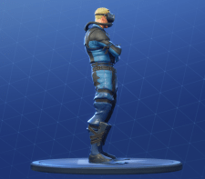 wreck-raider-skin-6