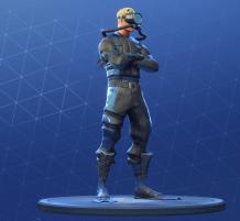 wreck-raider-skin-7