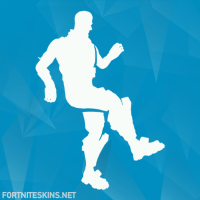 youre awesome emote
