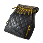 Ballistic icon png