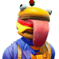 Beef Boss icon