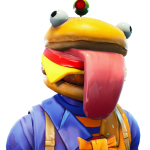 Beef Boss icon png