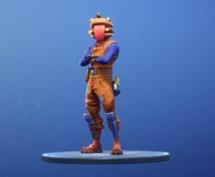 beef-boss-skin-2