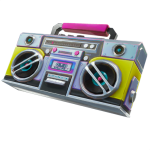 BoomBox icon png