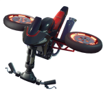 Cyclone icon png