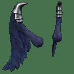 dark_wings_back_bling_3