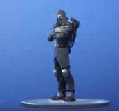 enforcer-skin-2