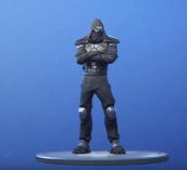 enforcer-skin-7