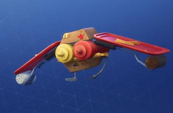 flying-saucer-skin-7