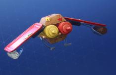 flying-saucer-skin-8