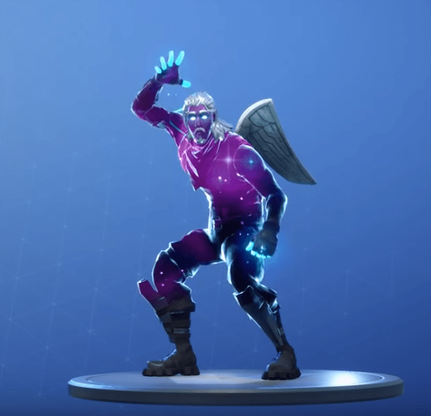 Fortnite galaxy outfits fortnite skins - Fortnite galaxy skin free ...