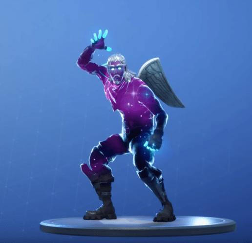 galaxy-skin-4