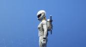 ignition-skin-1