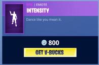 intensity-dance-1