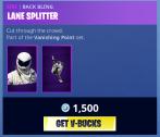 lane-splitter-skin-1