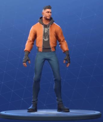 maverick-skin-1
