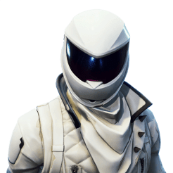 overtaker-icon-1