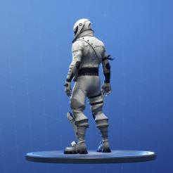 overtaker-skin-4