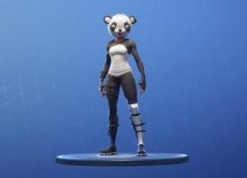 panda-team-leader-skin-1