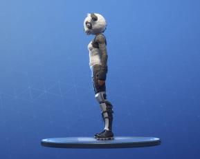 panda-team-leader-skin-2