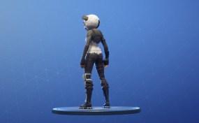 panda-team-leader-skin-3