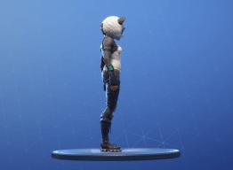 panda-team-leader-skin-5