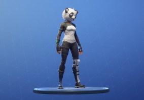 panda-team-leader-skin-6