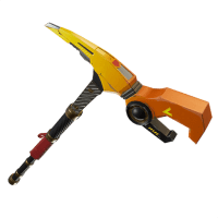 Power Grip icon