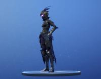 ravage-skin-6