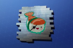 sushi-skin-2