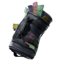 Swag Bag icon