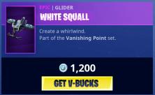 white-squall-skin-1