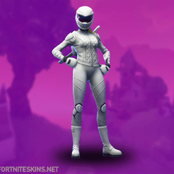 whiteout-outfit