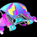 windbreaker_glider_2