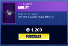 airlift-skin-1