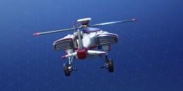airlift-skin-4