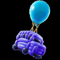 Battle Balloon icon