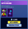 battle-balloon-skin-1
