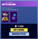 battle-balloon-skin-1