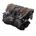 Buckled icon png