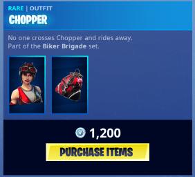 chopper-skin-7