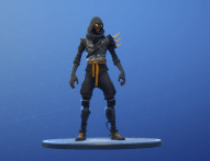 cloaked-star-skin-6
