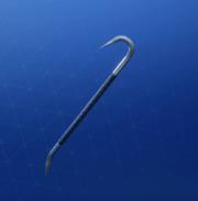 crowbar-skin-1