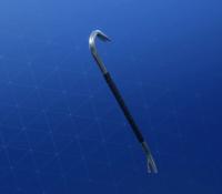 crowbar-skin-2